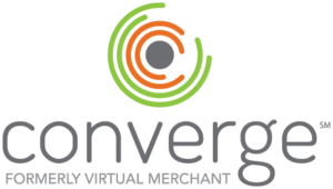 Converge Payments